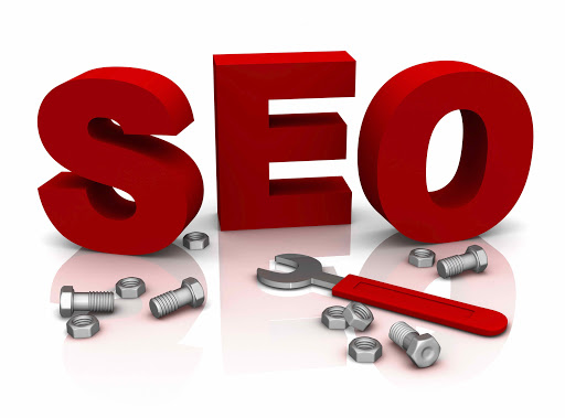 Proficient SEO Company - Stay Ahead of Other Competitors